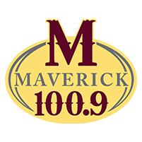 Maverick Radio