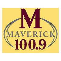 Maverick Radio